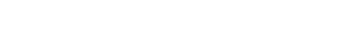 Widmer Roel Logo