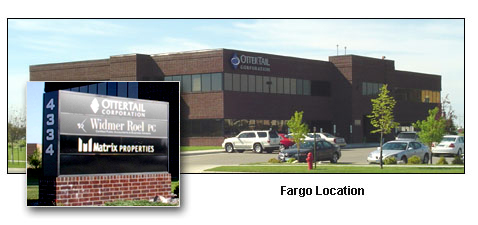 fargo accounting services